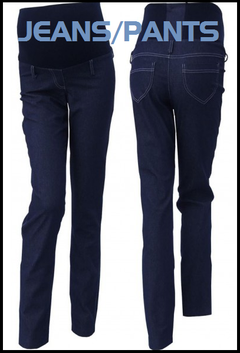 maternity jeans, pants