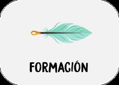 Aradia: Formación