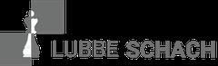 Logo Lubbe Schach