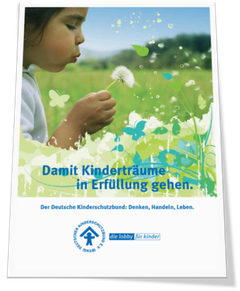 DKSB-Image-Broschüre