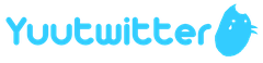 ●Twitter … こみいった憂鬱話につき鍵つき。