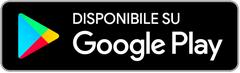 Pocket Note : Google Play