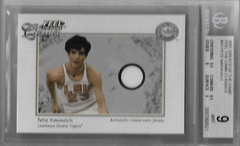 PETE MARAVICH / Feel the Game Classics - No. 23