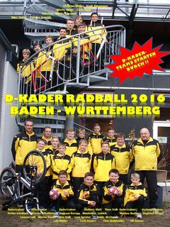 D-Kader 2016