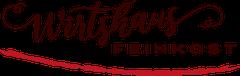 Logo Wirtshaus Feinkost
