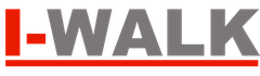 Logo I-Walk