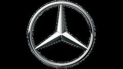 Mercedes-Benz Vertrieb PKW GmbH