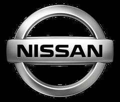 NISSAN | AUTOTAGE Hamburg