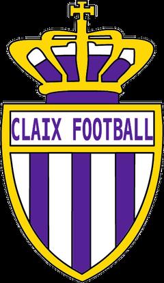 Remerciements au club de Claix Football pour le soutien et la disponibilité pour les terrains et le matériel.