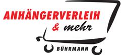 Anhängerverleih Bührmann Oberbillig (Sponsor)