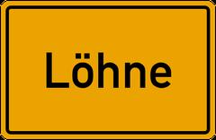 Security in Löhne