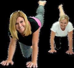 christiane schmid, fitalstudio, schallstadt, fitness, angebote, kurse, angebot, training, gruppe,