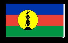 blason Nouvelle Calédonie 988