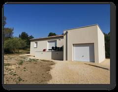 Avis client projet maison Nîmes 16/07/2019