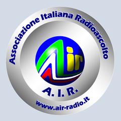 SOCIO AIR NR.3499