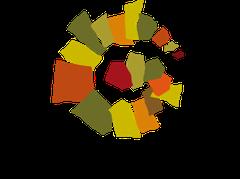 Tardivo di Ciaculli - Presidio Slow food