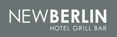 Logo Hotel Newberlin