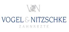 Logo Vogel & Nitzschke