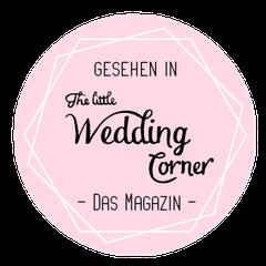 Freie Trauung, Philosophy Love, Philosophylove, Trauredner, Blaukraut, Düsseldorf, NRW, Brautmode, Hochzeitsmesse, Trauteam, Hochzeitsredner, Hochzeitslocation, Hochzeitsblog