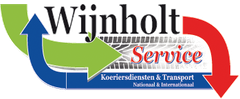 Wijnholt Service