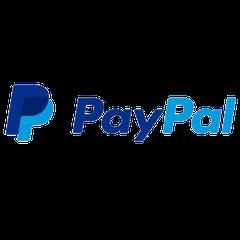 Sorgenfrei bezahlen mit PayPal