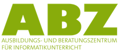 Franz Attenhofer-Stiftung