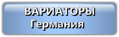 вариатор ВЦ2, ВЦ1, ВЦ3, ВЦ4, ВЦ5, ВЦ6 . Вариаторы производства Германия. Немецкий вариатор. Диски вариаторные. Вариаторные диски. Диски для вариаторов ВЦ . Вариатор цепной . цепной вариатор . вариатор ВЦ4, dfhbfnjh DW wtgyjw