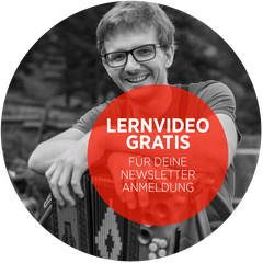 Gratis Steirische Harmonika Lernvideo