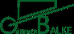 Garten- und Landschaftsbau Urlaubspflege aus Hannover