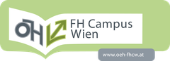 ÖH FH Campus Wien