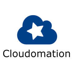 https://cloudomation.com