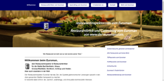 www.restaurantinspektor.com