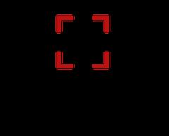 みがる合同会社のロゴ