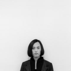 Yousuke Fuyama