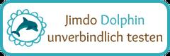 Jimdo Dolphin unverbindlich testen