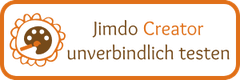 Jimdo Creator unverbindlich testen