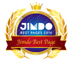 Jimdo Best Page