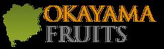Okayama Fruits