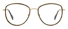 Korrebtionsbrille