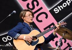 Tomofumi Shimoda