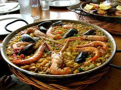Где перекусить в Барселоне