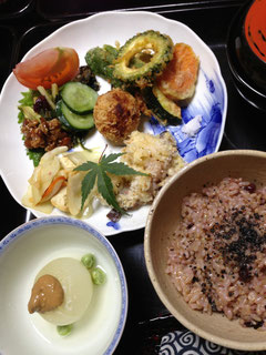 http://jp.fotolia.com/id/34656227 ©kokoro de sign
