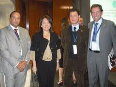 Giner, Rosa Plantagenet, Miranda y Vallespin