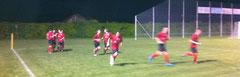 FCI - FC Selzach 3 - 1