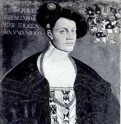 Philipp v. Hessen