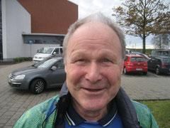 Günter Donath