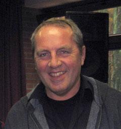 Dr. Roland Werner