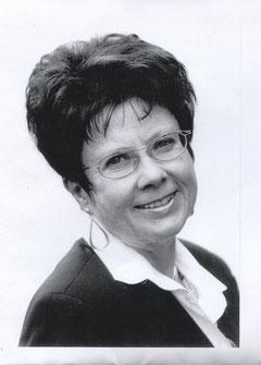 Marlene Hörmann