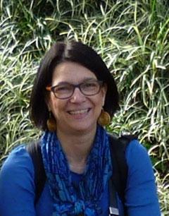 Bettina Zöckler