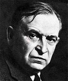 Otto Bauer, austromarxismens fremtrædende teoretiker